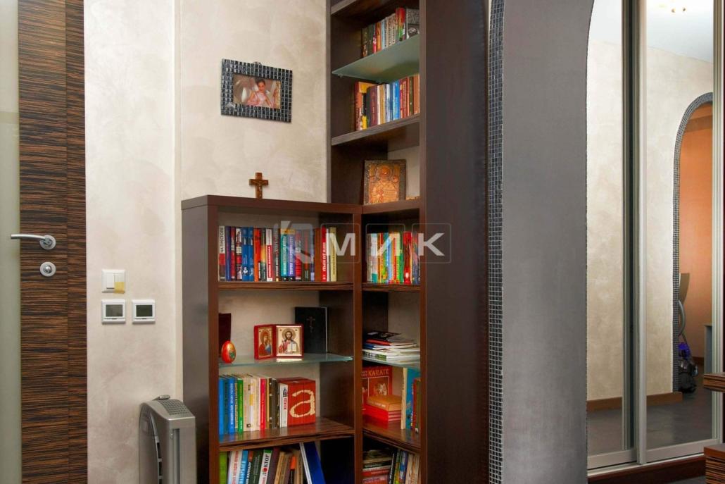 стеллаж-для-книг-116