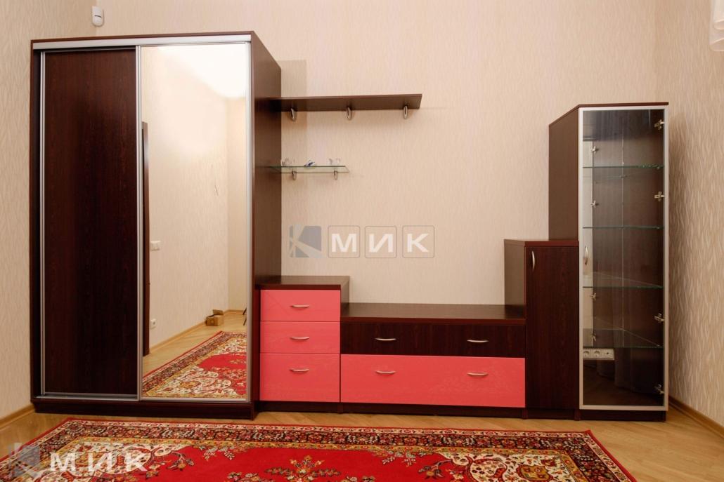шкаф-купе-в-гостиную-комнату-эконом-335