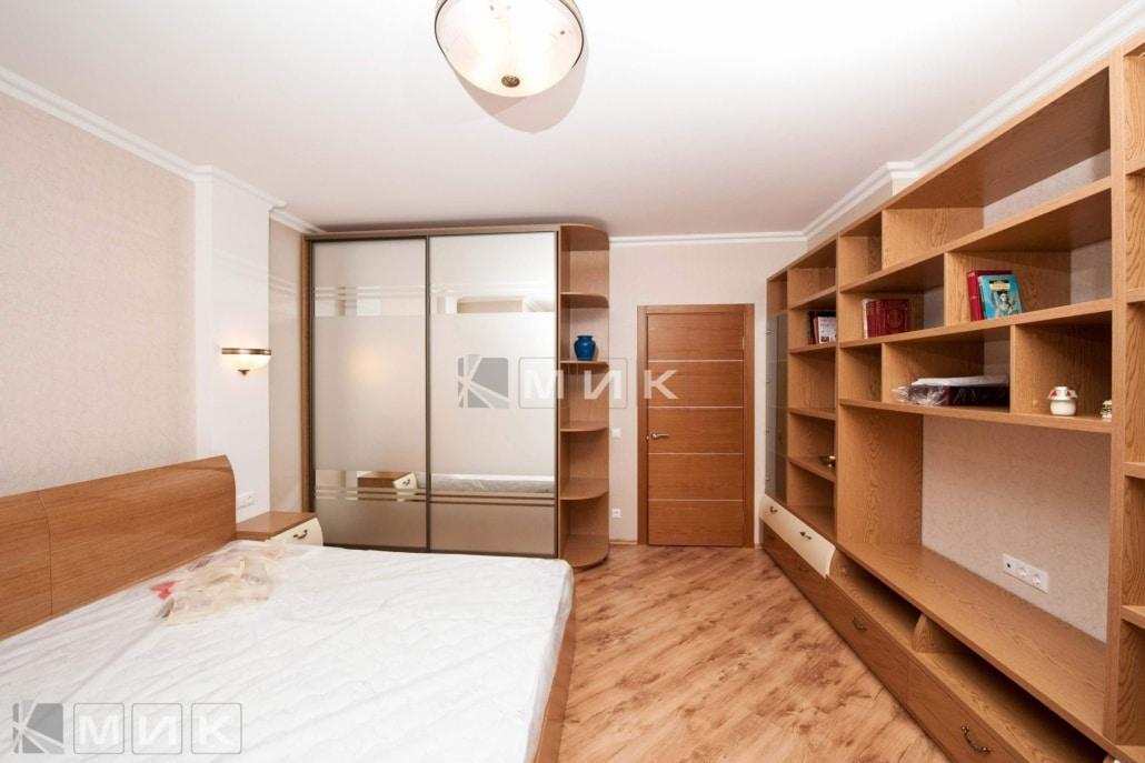 фото-шкаф-купе-в-спальню-классический-117