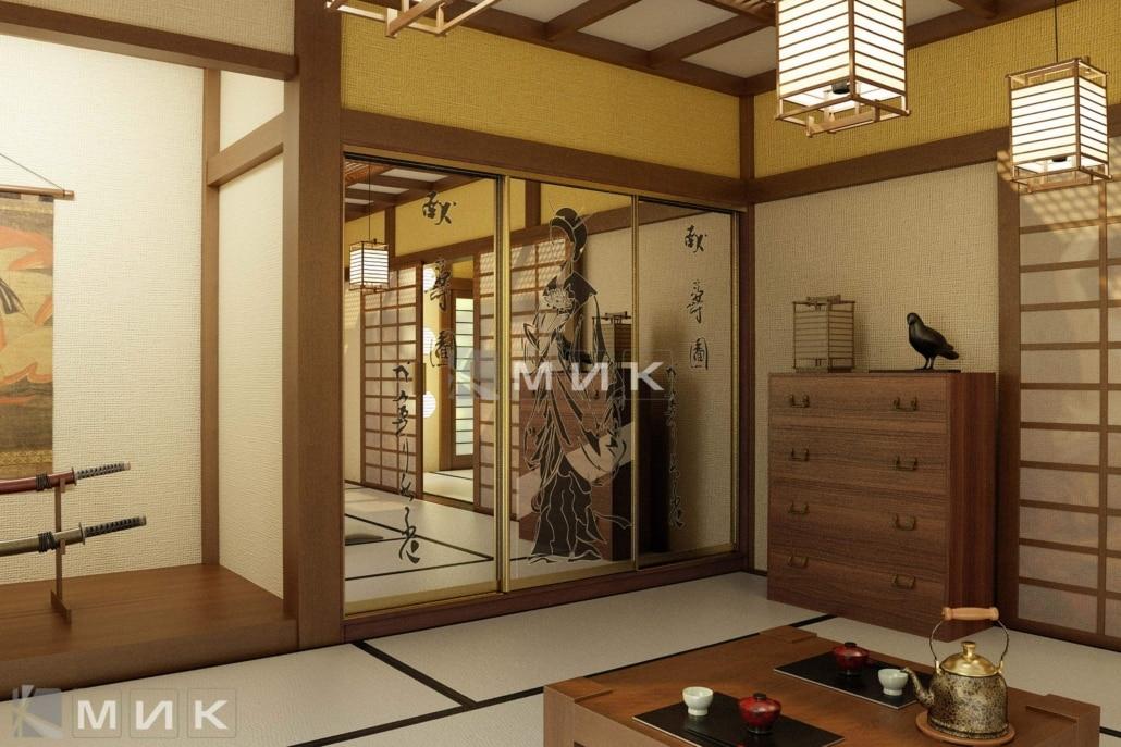 фото-шкаф-купе-в-спальню-в-японском-стиле-123