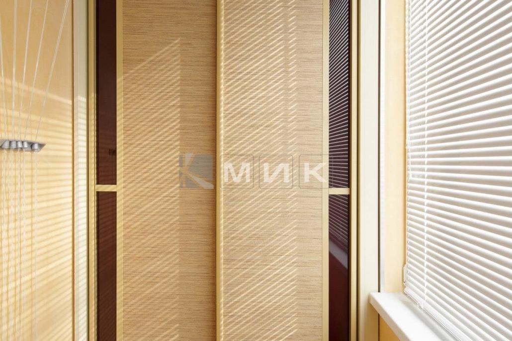 шкаф-купе-на-балкон-104