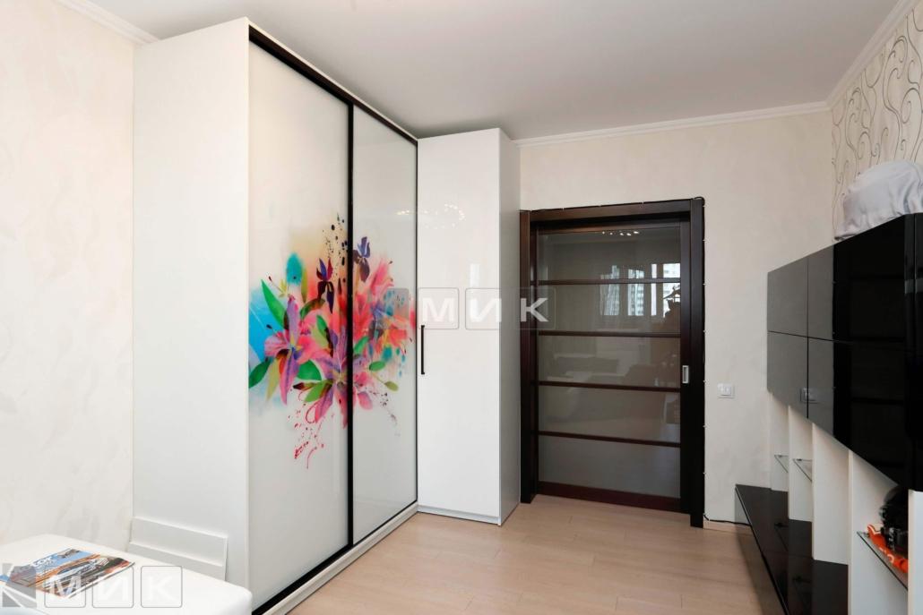 шкаф-купе-с-цветами-128