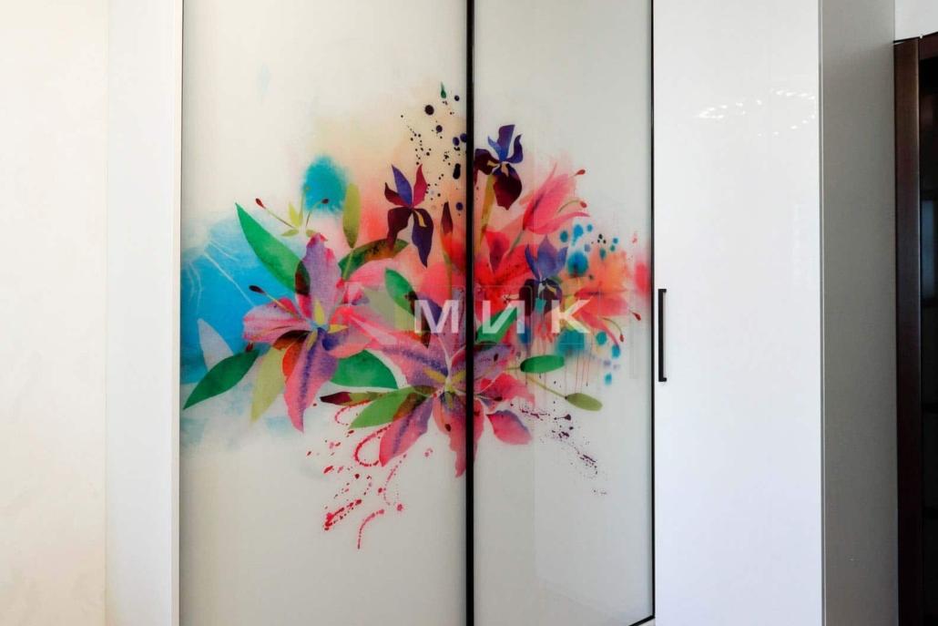 шкаф-купе-с-цветами-129