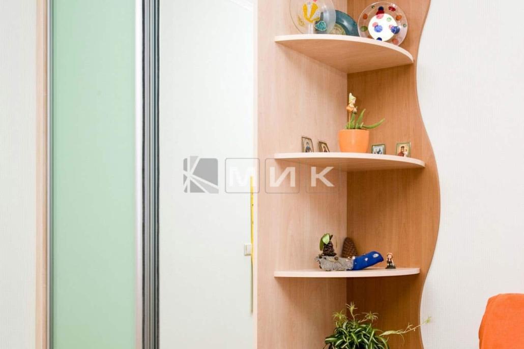 шкаф-купе-в-детскую-комнату-145