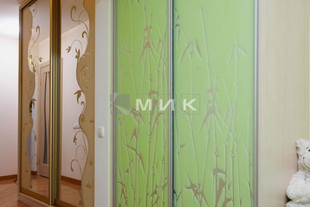 шкаф-купе-с-рисунком-бамбук-176