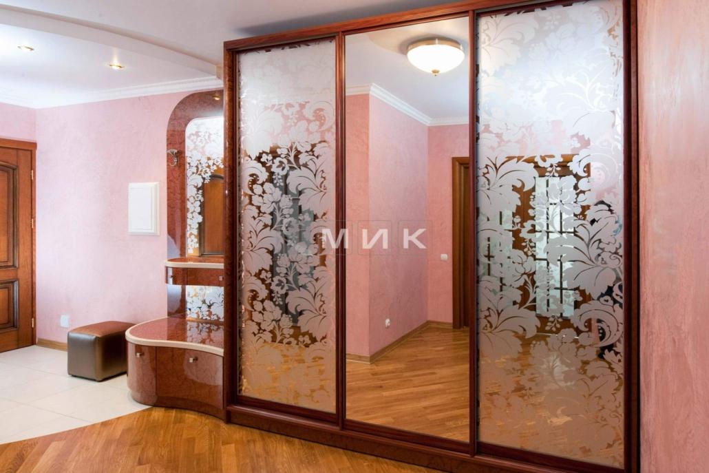 шкаф-купе-киев-188