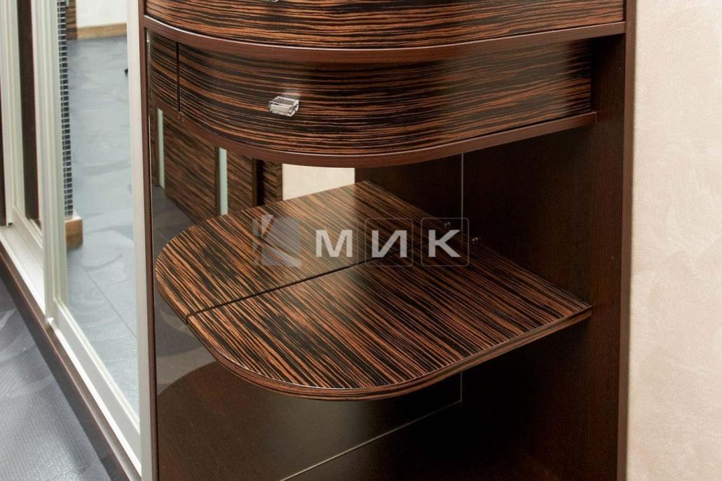 закругленный-шкаф-купе-211