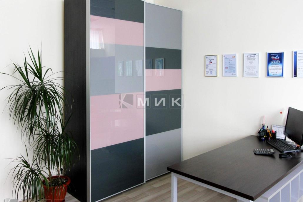 шкаф-купе-для-офиса-218