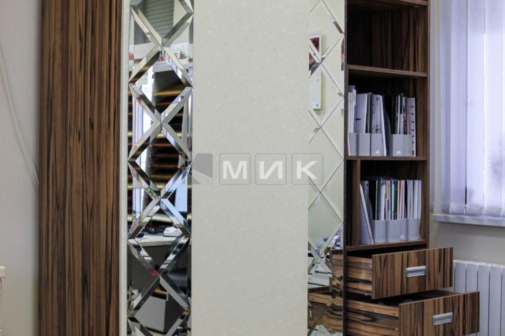 дизайн-шкафа-купе-в-Киеве-239