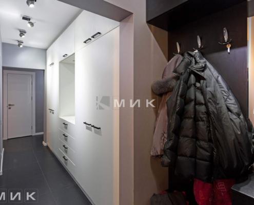 Мебель-в-коридор-и-прихожую-(Маяковского-21а)-1002
