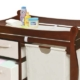 детскаий-пеленальній-столик