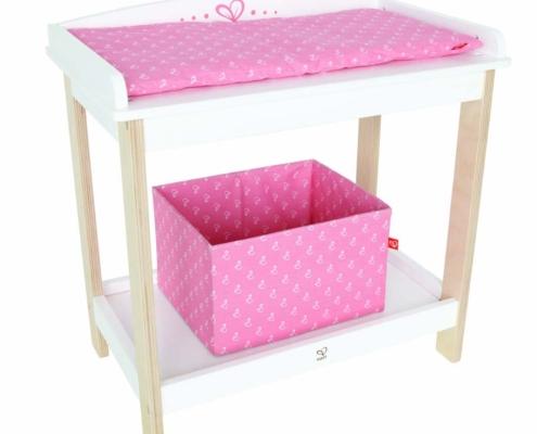 пеленальный-столик-с-розовым-3002