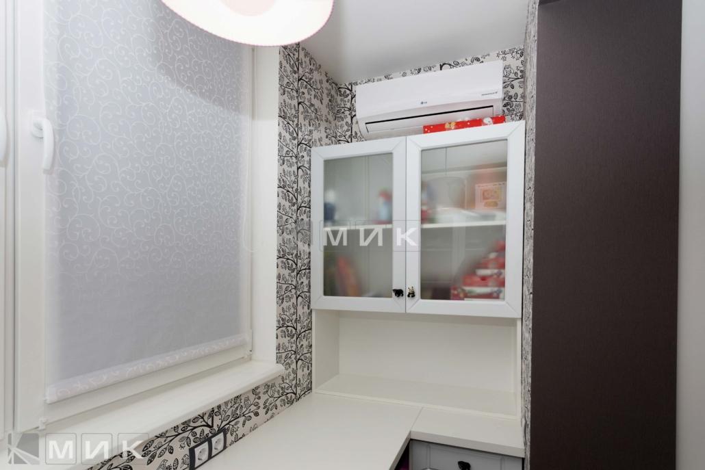 Белая-мебель-в-детскую-комнату-(Маяковского-21а)-1001