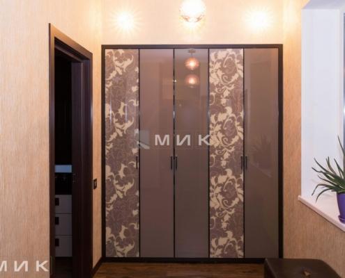 Мебель-для-прихожей-(Белогородка)-1002