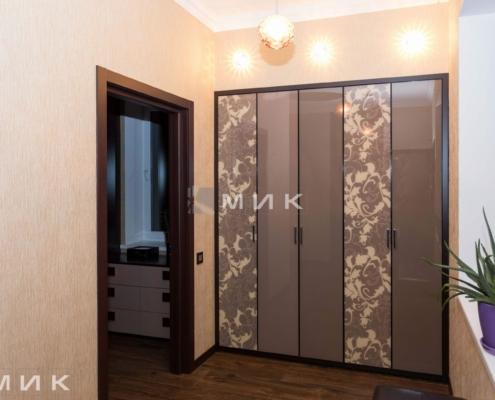Шкаф распашной в Киеве-(Белогородка)-1004