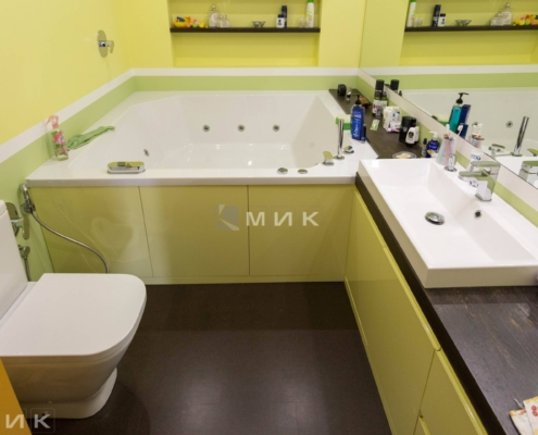 Ванная-комната-на-ушинского_14б_-1000