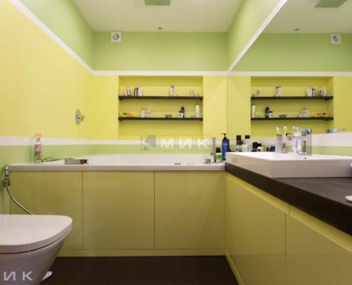 Ванная-комната-на-ушинского_14б_-1001