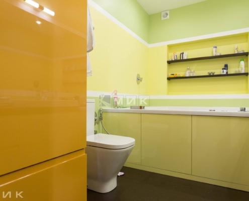 Ванная-комната-на-ушинского_14б_-1002