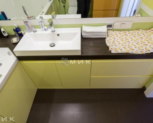 Ванная-комната-на-ушинского_14б_-1003