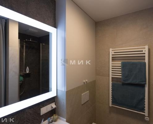 Ванная-комната-с-тумбой-на-трутенко-1000