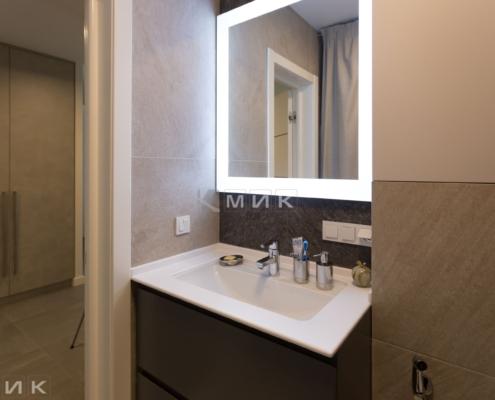 Ванная-комната-с-тумбой-на-трутенко-1003