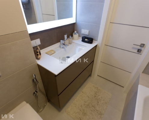 Ванная-комната-с-тумбой-на-трутенко-1005