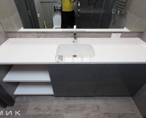 Ванная-комната-хозяйская-(посольство)-1000