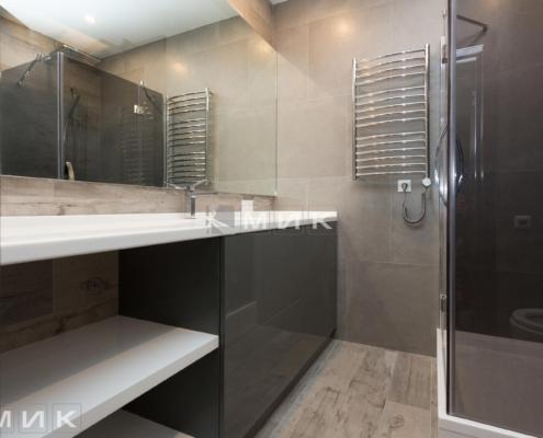 Ванная-комната-хозяйская-(посольство)-1001