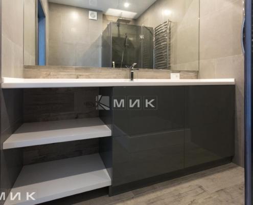 Ванная-комната-хозяйская-(посольство)-1002