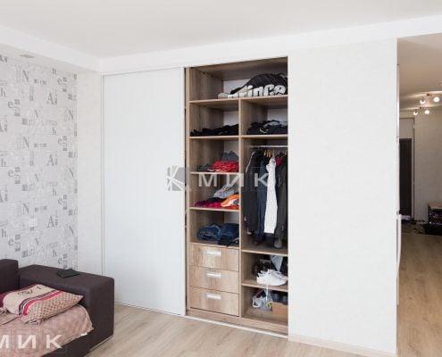 Встроенный-шкаф-купе-(Подворный)-1001