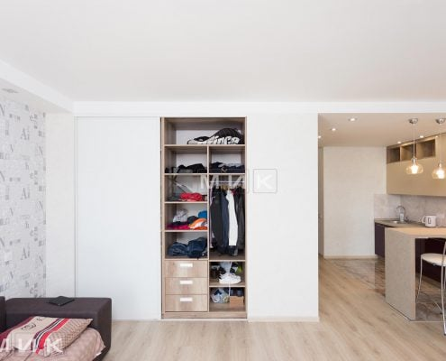 Встроенный-шкаф-(Подворный)-1002
