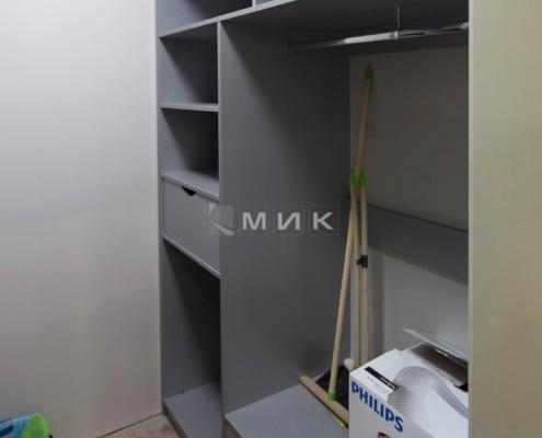 Гардеробная-комната-на-сикорского_1б_-1002