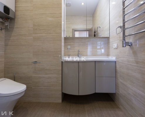 Гостивая-ванная-комната-1000