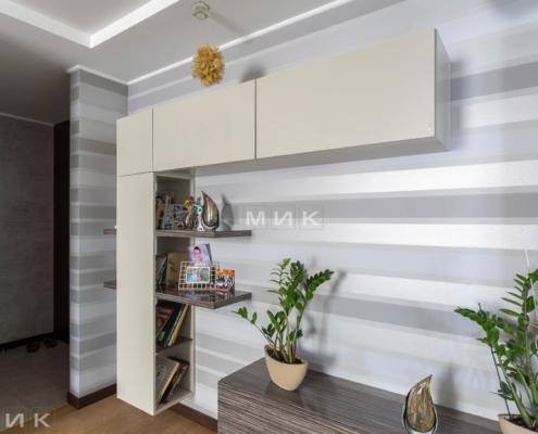 Гостиная-комната-со-стенкой-Липковского_18-1013