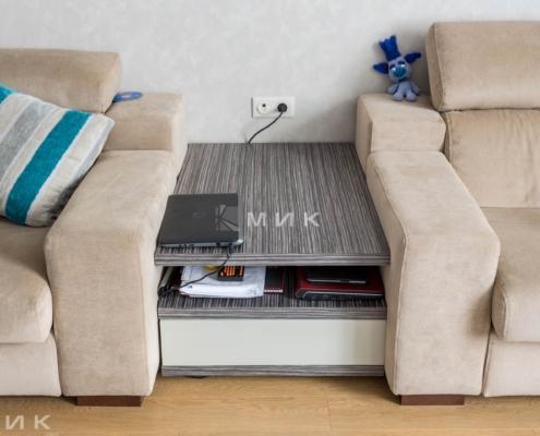 Гостиная-комната-столик-журнальный_ДСП_18-1100