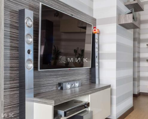 Гостиная-комната-тумба_под_TV_18-1010