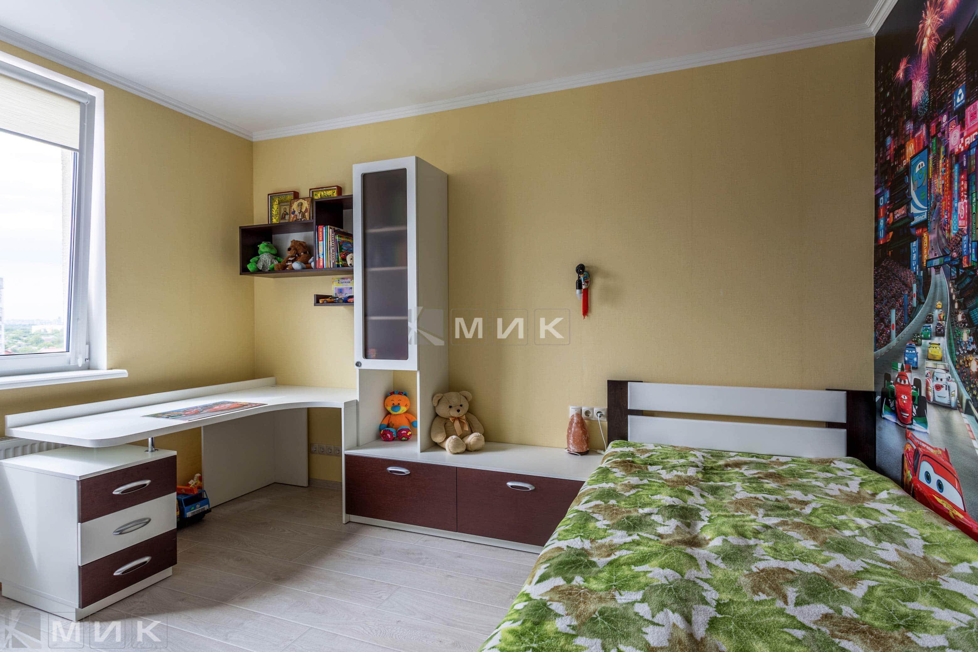 Детская-комната-мальчика-1000