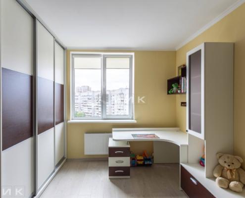 Детская-комната-мальчика-1002