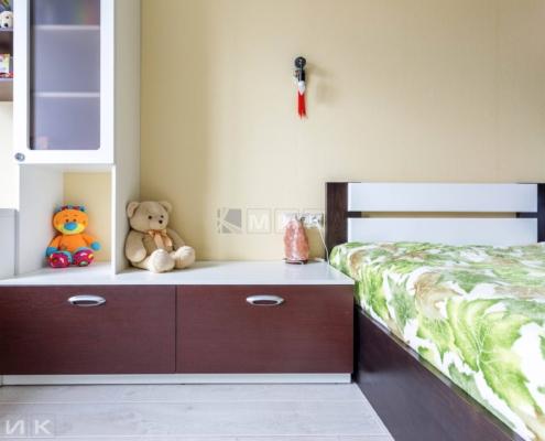 Детская-комната-мальчика-1008