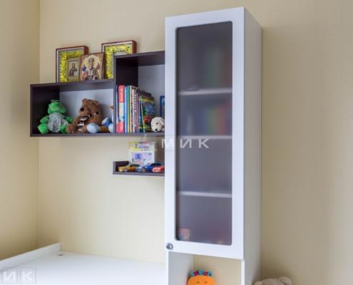 Детская-комната-мальчика-1009