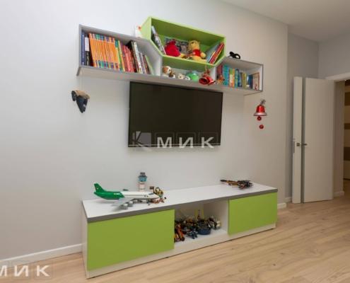 Детская-мебель(Ломоносова)-1002