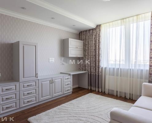 Домашний-кабинет-на-сикорского_1б_-1001