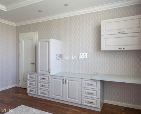 Домашний-кабинет-на-сикорского_1б_-1002