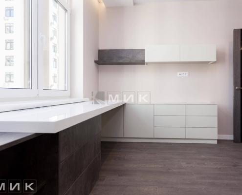 Домашний-кабинет-(посольство)-1001