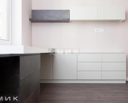 Домашний-кабинет-(посольство)-1005
