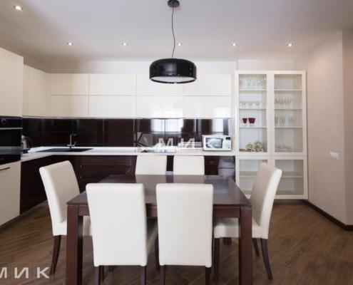 Кухня-МДФ-шпон-и-краска-(Эрнста)-1001