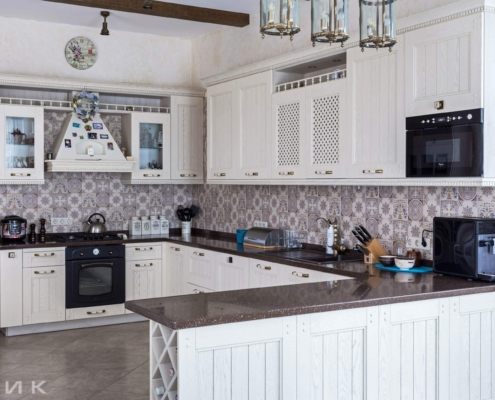 Кухня-классика-столешница montelli--1008