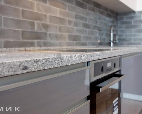Кухня-студия--(Регенераторная)-1005