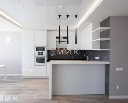 Кухня-студия-белая-(посольство)-1003
