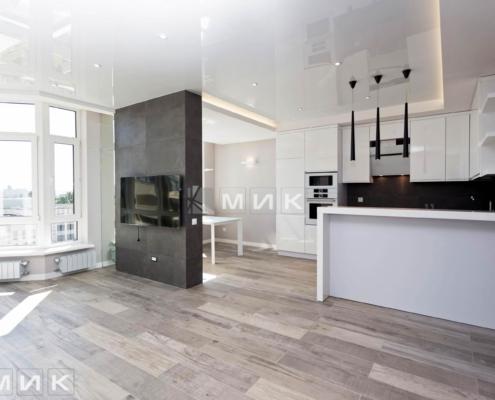 Кухня-студия-белая-(посольство)-1005